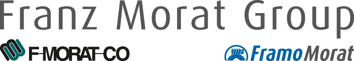 Franz Morat Group - Deutsch