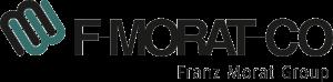 FMorat_Logo_FMG_1200